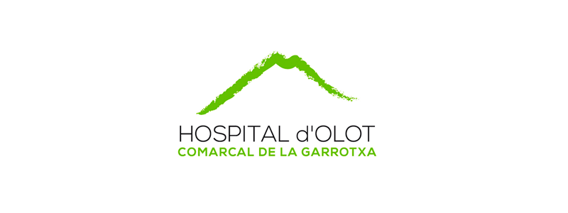 hospital olot